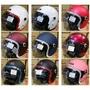 *JoLy*<訂購優惠>華泰(ninja)K-805P 泡泡鏡復古騎士帽 安全帽 全可拆 超值優惠650元