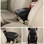Toyota扶手箱專用七孔USB豐田{{2006∼2017}}YARiS 改裝中央扶手 雙層置物