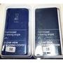 全新 S8 全透視皮套