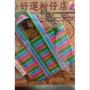 『現貨 自取』台灣懷舊造型悠遊卡-茄芷袋悠遊卡
