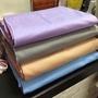 保潔墊防水保潔墊3M專利三合一台灣製保潔墊透氣生理墊隔尿墊看護墊保潔墊防水墊單人雙人加大特大防水保潔墊雙面吸水墊