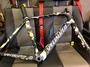 Specialized Venge 沙公版本