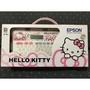 Kitty標籤機二手