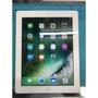 二手 iPad4 64G 銀色 2手平板 高雄店家