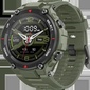 有現貨 Amazfit T-Rex戶外智能手錶 50米防水 小米 Amazfit T-Rex 有軍規認證