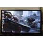 Viewsonic XG2703-GS 電競螢幕 144hz 1440p 2k 電競 ips面板