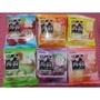 【現貨】日本ORIHIRO蒟蒻果凍(6入裝)