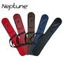 Neptune 二胡琴袋 SP302 二胡包 牛津布 防潑水 小叮噹的店