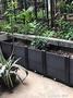 陽臺蔬菜種植箱種菜花盆露臺樓頂特大長方形立體組合花盆種樹箱