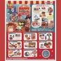 Su「現貨」Re-ment 玩具總動員 快樂房間 TOY ROOM 食玩盒玩-單售實拍圖
