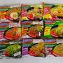 🇮🇩印尼麵 Indomie (40包)一箱 全口味  口味可自己配9