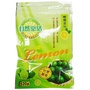 支持台灣小農綠太陽檸檬秋葵熱銷組 檸檬秋葵水(沖泡包)(20公克/袋)(每袋10包裝)