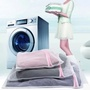 大量現貨💕洗衣袋💕洗衣網 洗衣網袋 衣物袋 洗衣護袋