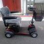 二手電動代步車