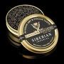 義大利CAVIAR GIAVERI西伯利亞魚子醬 (黑蓋)50g/1罐 (預購品)