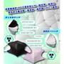 得寶 軟式 sN95級系列 防空污PM2.5 高效防護 柔軟舒適 成人口罩50入/盒