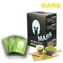 [現貨 免運] 戰神 MARS 低脂 乳清蛋白 高蛋白 抹茶奶綠口味【美顏力】送蛋白棒