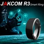 Jakcom R3 R3F Timer2(MJ02) Smart Ring New technology Magic Finger For Android Windows NFC Phone Smart Accessories