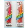 日本YO-ZURI 木蝦 3.0寸/3.5寸  K8 K9  經典不敗款