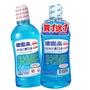 (買一送一) 德恩奈清新雙效漱口水500mlx2瓶