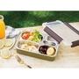 妙管家環保節餐盒組HK-6545