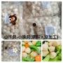 🌈新貨~小干貝/珠貝/海灣貝柱 150-200 500g 1kg/包  包冰10% 原料,沒發泡