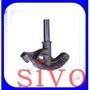 台製 E-19 45度 90度 彎管器~EMT導線薄管專用~特殊鋁合金使用~