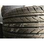 15寸輪胎 195-50-15 195-55-15 195-60-15 195-65-15 205-65-15