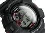 G-9300-1DR G-SHOCK G打擊G打擊gshock卡西歐CASIO手錶G-9300-1 G-SUPPLY