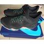 ASICS亞瑟士籃球鞋TBF31G-1606 27CM/US 9