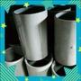 南亞 PVC 同徑接頭 異徑接頭 3分 4分 6分 1吋 ~1.5吋 直型接頭,同徑S接頭,塑膠管接頭,水管接頭