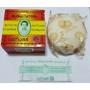 泰國 興太太 阿婆手工皂 香皂 160g