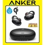 《新上市》Anker Soundcore Liberty 2 完全獨立耳機 IPX5防水規格 HearID機能