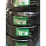 控制電纜 1.25 / 3C  50M 【電料王】細芯 電線 電纜 黑皮電纜 細控 永紳 輕便電纜