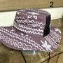衝浪帽 漁夫帽 細繩 遮陽 衝浪露營皆可戴