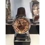 阿曼尼機械錶$6900