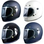 🎉開幕特惠🎉 GP-5 GP5 725 樂高帽 全罩 安全帽 樂高 雙D扣 復古 經典