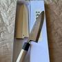 日本有次 出刃 開魚刀
