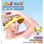 ♥滿滿愛♥第ㄧ寶寶寶成人洗髮帽(55-75)公分