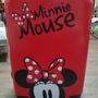 全新迪士尼20吋行李箱 正品