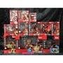 《GTS》Figuarts ZERO 海賊王 20周年 64集封面版 全11款合購