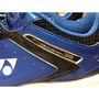 Yonex POWER CUSHION 35羽毛球男鞋,26CM/US89.5成新 (上課忘記帶鞋,買來只穿過1小時)
