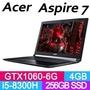 【安迪筆電】Acer Aspire 7 A717-72G-54M5 可議價 商品請勿直接下標