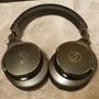 鐵三角 ATH DSR7BT 藍芽耳罩耳機