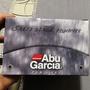 全新Abu Garcia Salty Stage hydrift 5000 /7000