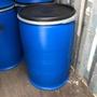 塑膠桶200公升