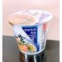 來一客 便宜賣 統一  杯麵 泡麵 速食麵  鮮蝦 肉骨 泡菜 川辣牛肉 肉燥菠菜 單碗
