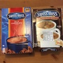 💯好市多 costco 代購 Swiss miss 牛奶巧克力粉 黑巧克力粉 香純巧克力即溶可可粉