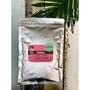 (現貨)低醣廚坊 燕麥麩皮 (350g)