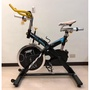 北投騎樂●代客出售二手飛輪車●BH G5 Tour 100週年紀念版/飛輪車/健身器材/